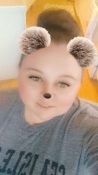 Snapchat-1321544150