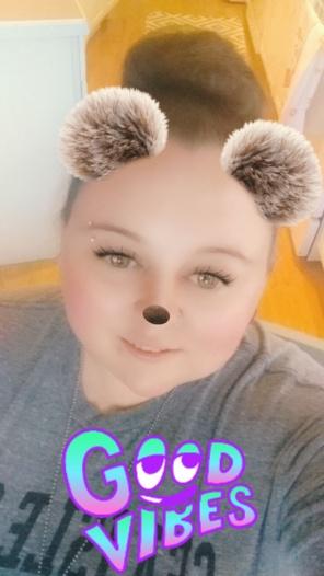 Snapchat-1348958630