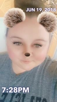 Snapchat-447271459