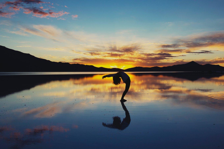 woman-doing-yoga-2-unsplash