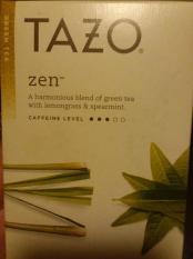 zen-tea