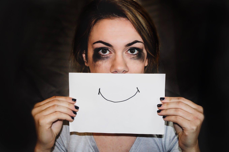 7-signs-bipolar-depression-is-heading-your-way-unsplash