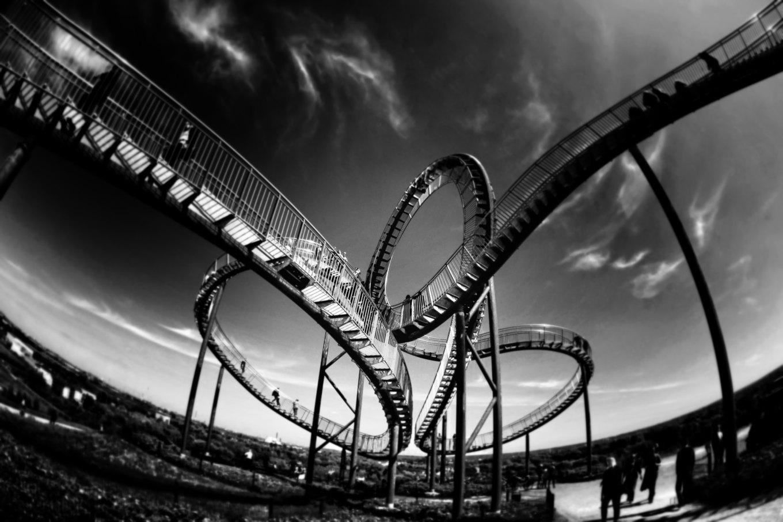 bipolar-rollercoater-unsplash
