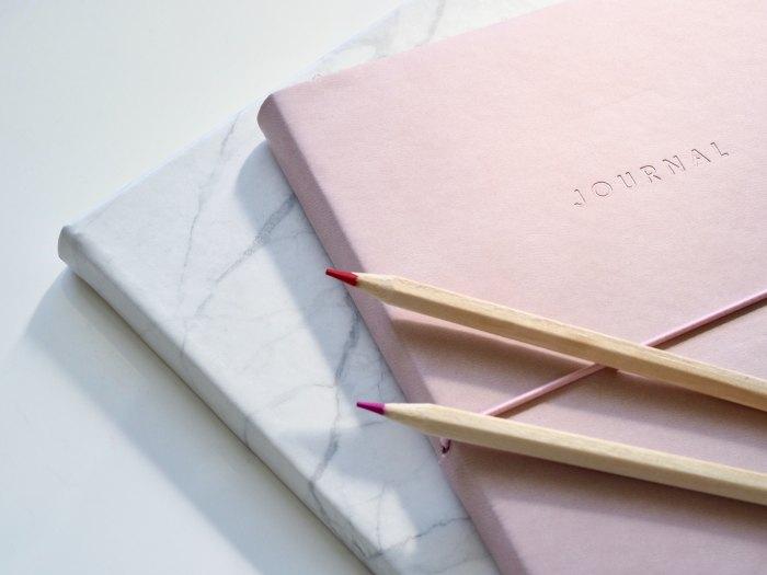 journals-unsplash