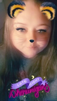 Snapchat-481377627
