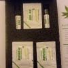 HempWorx CBD Sampler Pack: My Thoughts